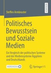 Politisches Bewusstsein und Soziale Medien