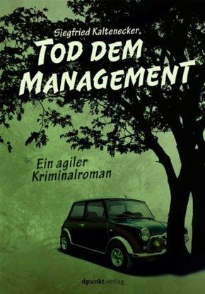 Tod dem Management