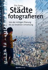 Städte fotografieren