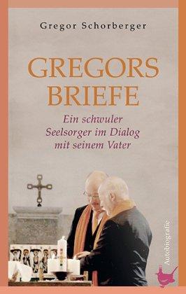 Gregorsbriefe