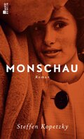 Monschau