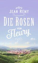 Die Rosen von Fleury
