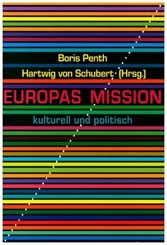 Europas Mission; Band 29