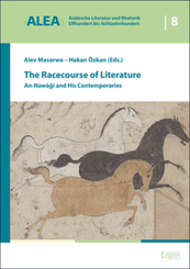 The Racecourse of Literature