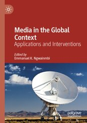 Media in the Global Context