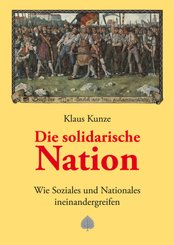 Die solidarische Nation