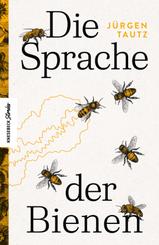 Die Sprache der Bienen