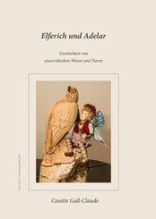 Elferich und Adelar