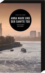 Anna Marx und der sanfte Tod