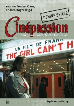 Cinépassion - Coming of Age