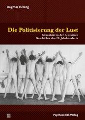 Die Politisierung der Lust