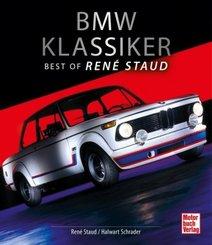 BMW Klassiker