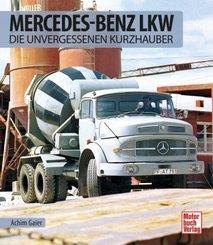 Mercedes-Benz LKW