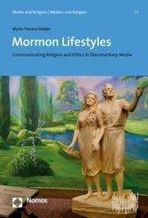 Mormon Lifestyles