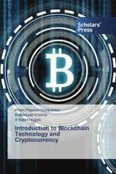 Introduction to Blockchain Technology and Cryptocurrency