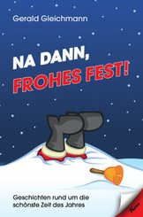 Na dann, frohes Fest!