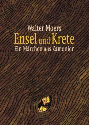 Ensel & Krete