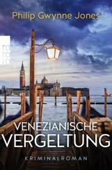 Venezianische Vergeltung