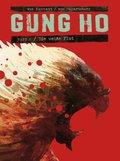 Gung Ho - Die weiße Flut