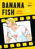 Banana Fish: Ultimative Edition 07