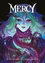 Mercy - Bd.3