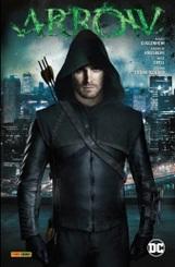 Arrow (Sammelband)
