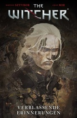 The Witcher - Bd.5