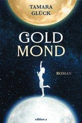 Goldmond