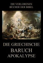 Die griechische Baruch-Apokalypse