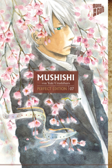 Mushishi - Perfect Edition - Bd.7