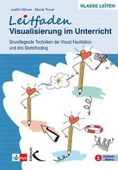 Leitfaden Visualisierung im Unterricht