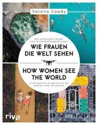 Wie Frauen die Welt sehen