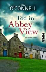 Tod in Abbey View