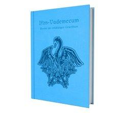 Ifirn-Vademecum