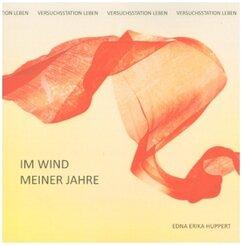 Im Wind meiner Jahre