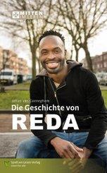 Die Geschichte von Reda