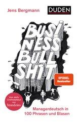 Business Bullshit