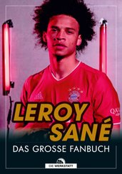 Leroy Sane