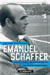 Emanuel Schaffer
