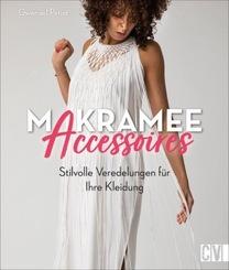 Makramee Accessoires