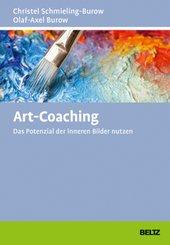 Art-Coaching