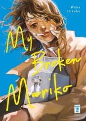 My Broken Mariko