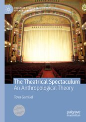 The Theatrical Spectaculum