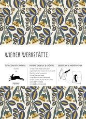 Wiener Werkstaette