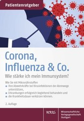Corona, Influenza & Co.