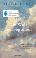 Die Welt neu beginnen