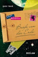 Briefe von der Erde