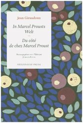 In Marcel Prousts Welt