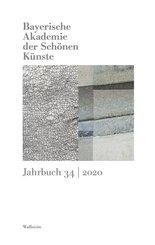 Bayerische Akademie der Schönen Künste