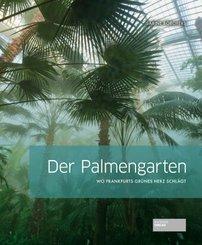 Der Palmengarten